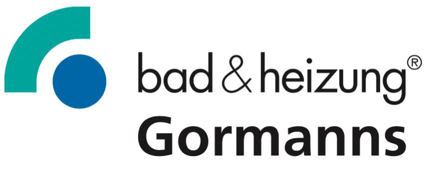 Gormanns