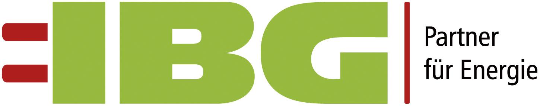 Logo IB Gaebler