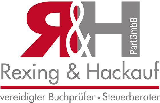 Rexing Hackauf