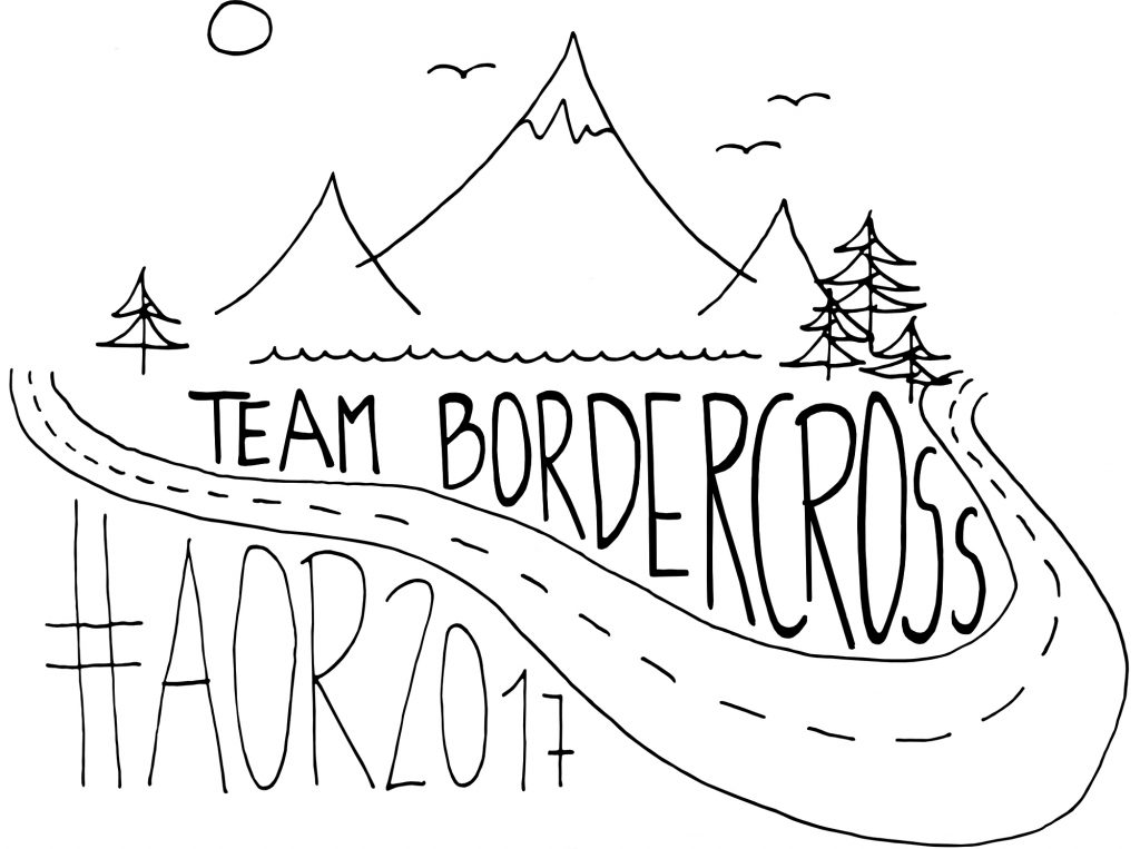 Team BorderCross