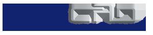 Logo ExpliCad